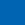bleu25pxpar25px