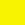jaune25pxpar25px