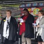 Collectif Femmes Solidaires (Valenciennes)