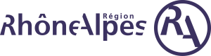 Logo-RA-pantone-png