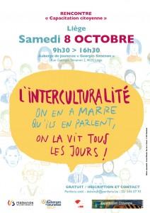 160912_presentation_rencontreinterculture_3